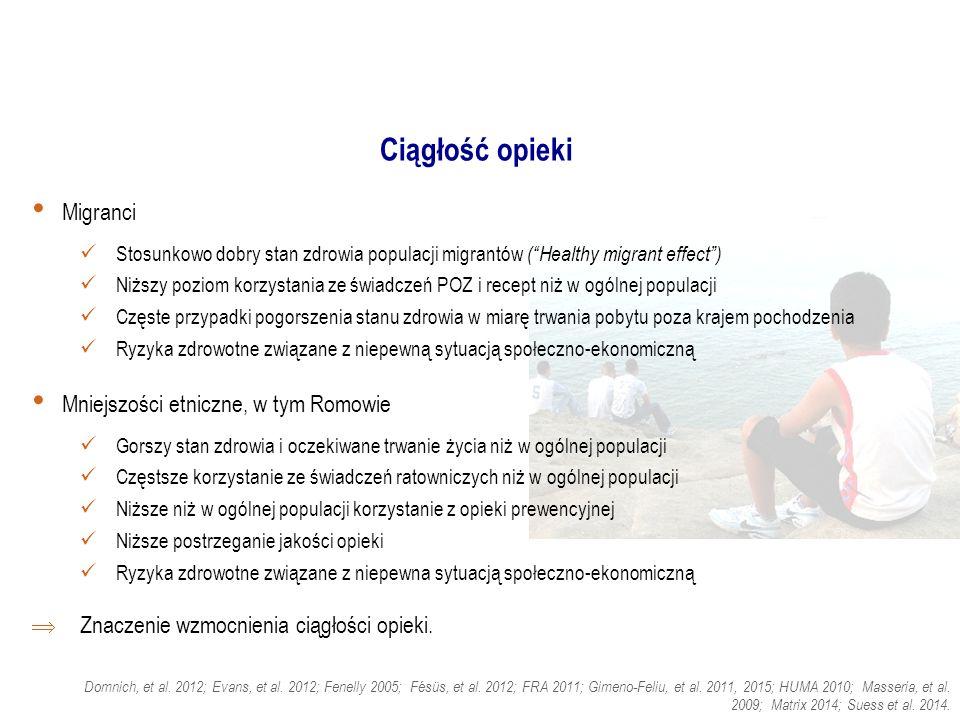 Literatura FRA, European Union Agency for Fundamental Rights.