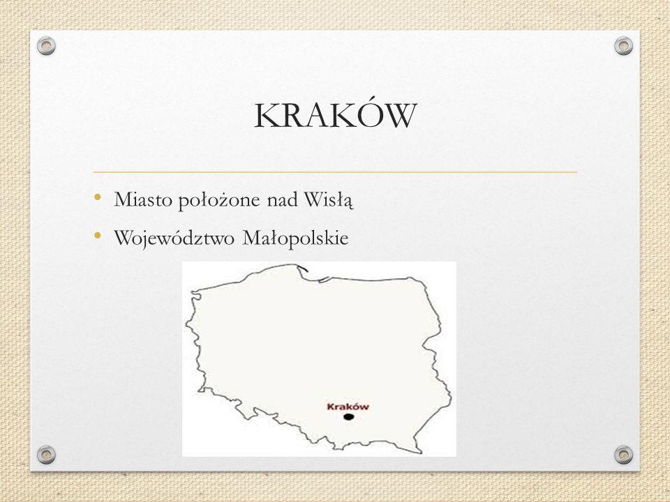 Lajkonik z Krakowa Konik zwierzyniecki, tatarzyn