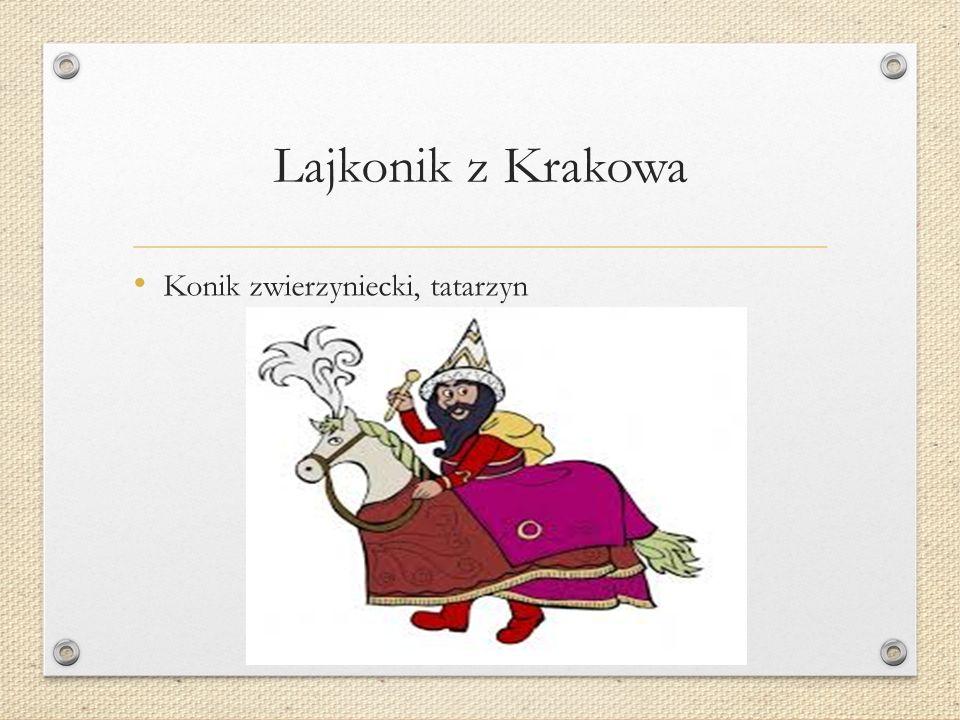 Wawel Wzgórze na pomoście krakowskim