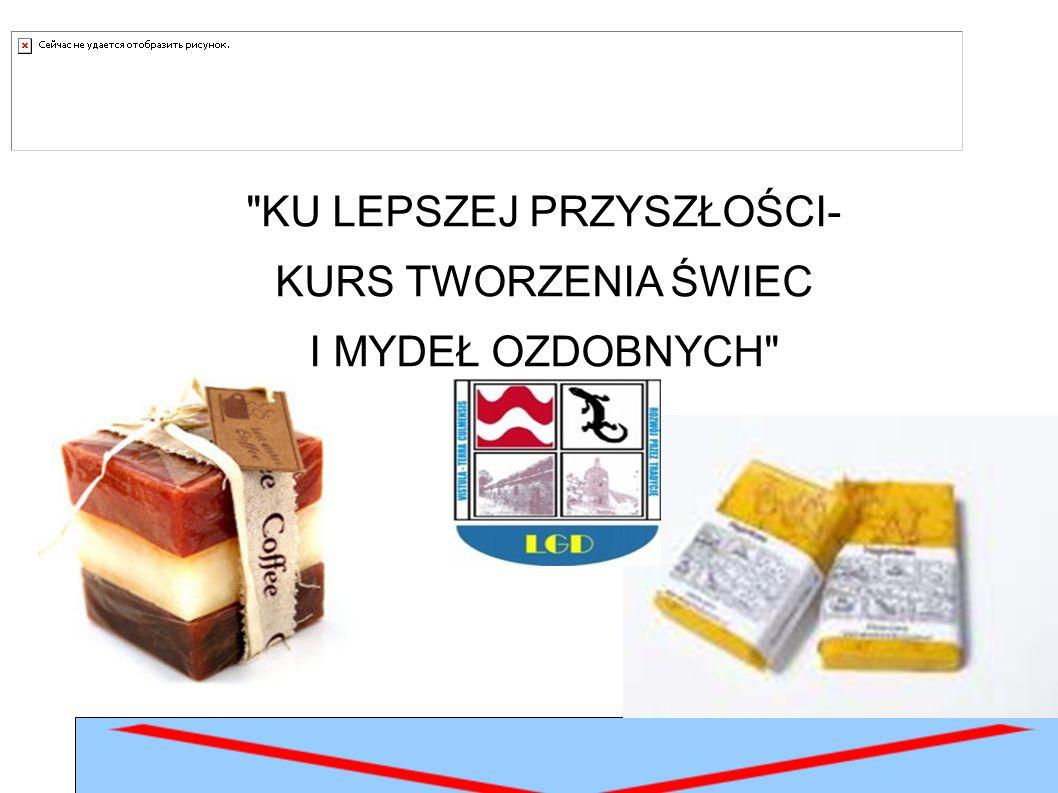 Wartość dofinansowania projektu 46.100,00 zł Okres realizacji 02.07.2012r. - 28.09.2012 r.