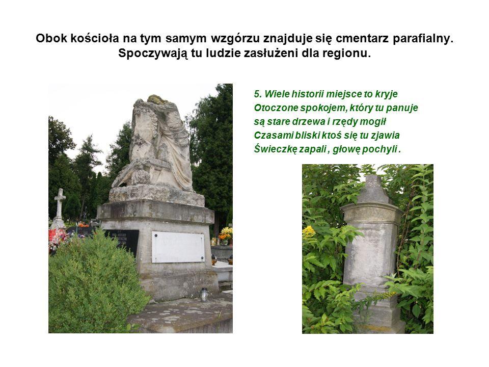 Klasztor Mniszek Karmelitanek Bosych w Dysie jest kontynuacją długoletniej tradycji Karmelu w Lublinie.
