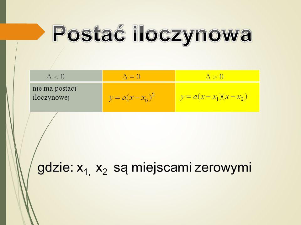 Przedstawimy liczbę 16 w postaci sumy takich dwóch składników, kórych suma kwadratu jest najmniejsza.