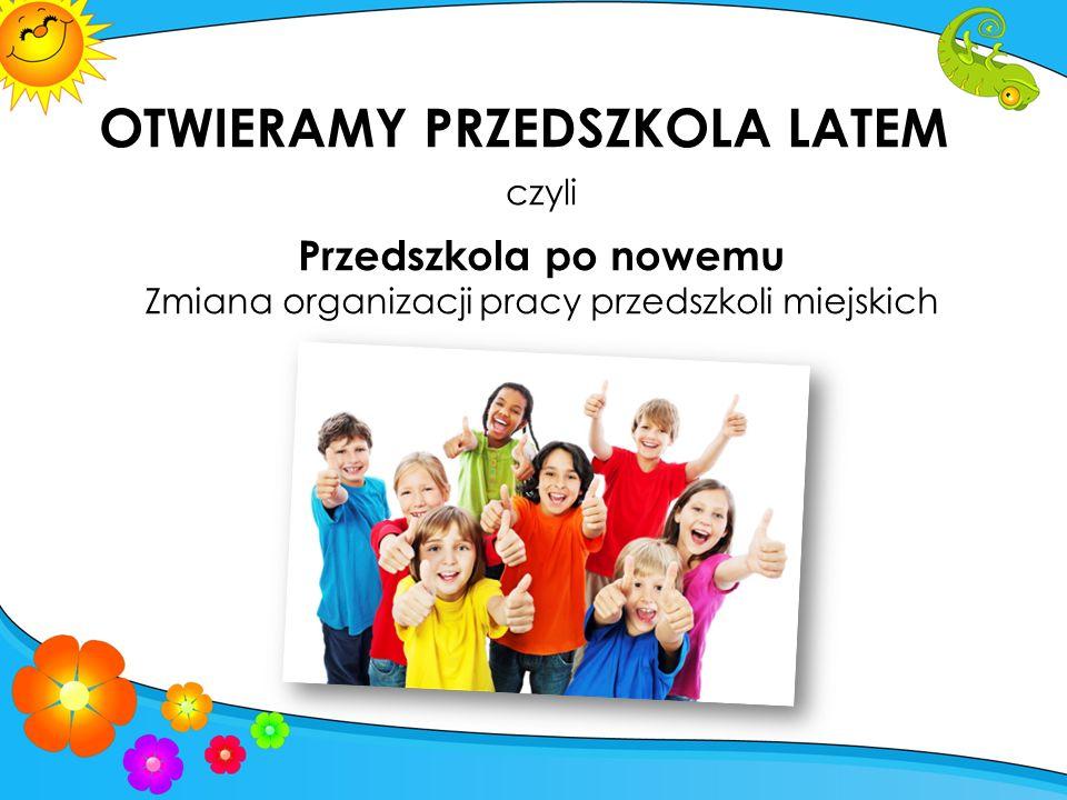 Drogi Rodzicu… Twoja rzetelna informacja o czasie pobytu dziecka w przedszkolu jest niezbędna do precyzyjnego planowania i organizacji pracy przedszkola.