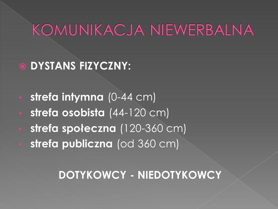  Monika Chylińska