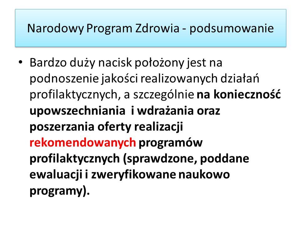 Dziękuję za uwagę Wisenna Szymańska wisenna-21@wp.pl Tel.