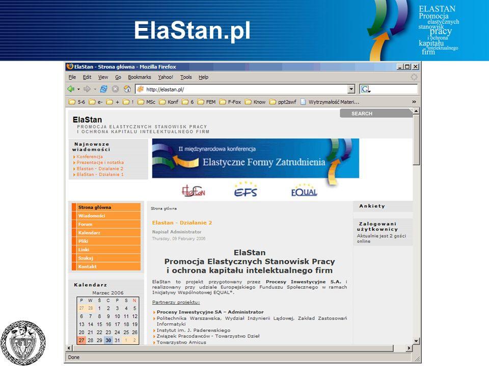 ElaStan.pl