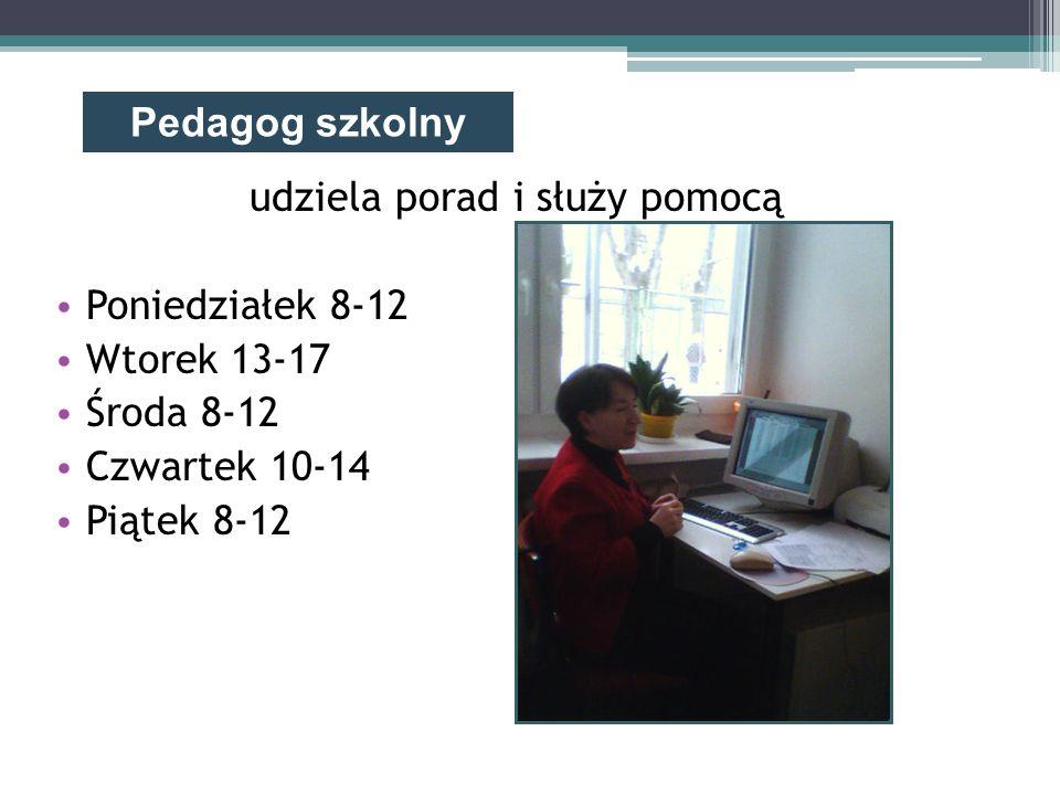 W szkole funkcjonuje 7 oddziałów integracyjnych, gdzie dzieci uczą się: wrażliwości, wyrozumiałości, wzajemnej akceptacji, radości ze zgodnego współdziałania, INTEGRACJA