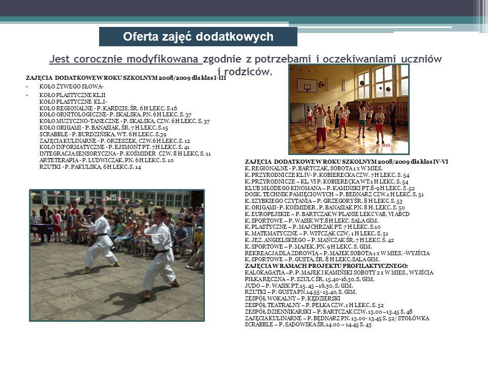 DBAMY O PROMOCJĘ SZKOŁY MAMY DOBRĄ PRASĘ http://sp182.y0.pl http://wckp.lodz.pl/http://wckp.lodz.pl/index.php?id=(3073) http://www.gazeta.edu.plhttp://www.gazeta.edu.pl/Szkola_Pod stawowa_nr_182_w_Lodzi-151_559- 0.html