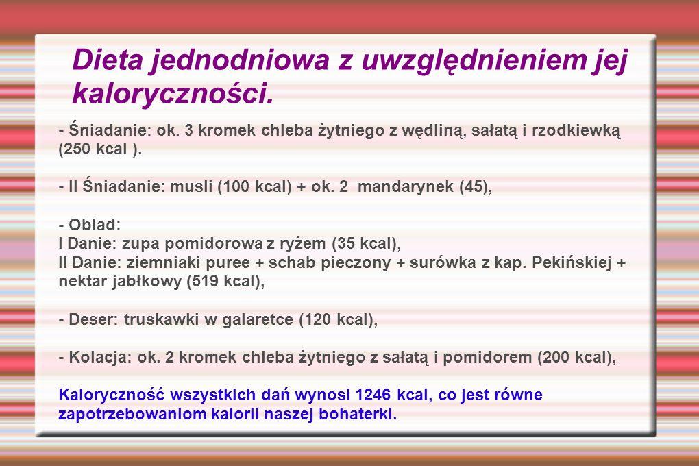 KONIEC Wykonały: - Karolina Gajda, - Violetta Perykasza, - Anna Spentana,
