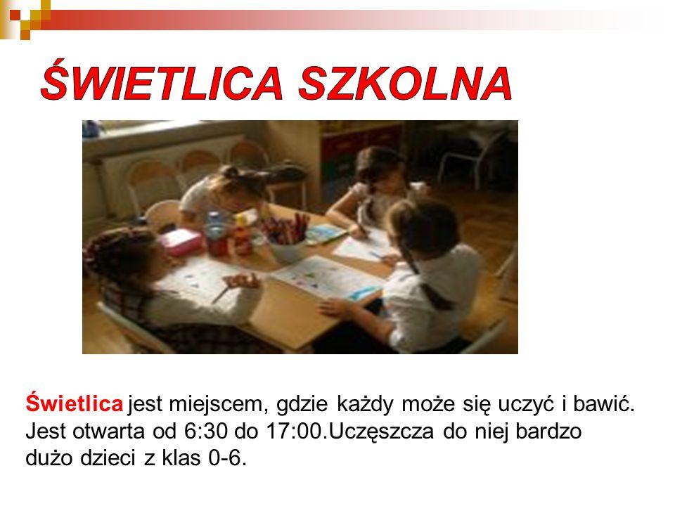 Lokalizacja szkoły Placówka mieści się w Radomiu przy ul.Batalianów Chłopskich 16 (osiedle Borki).