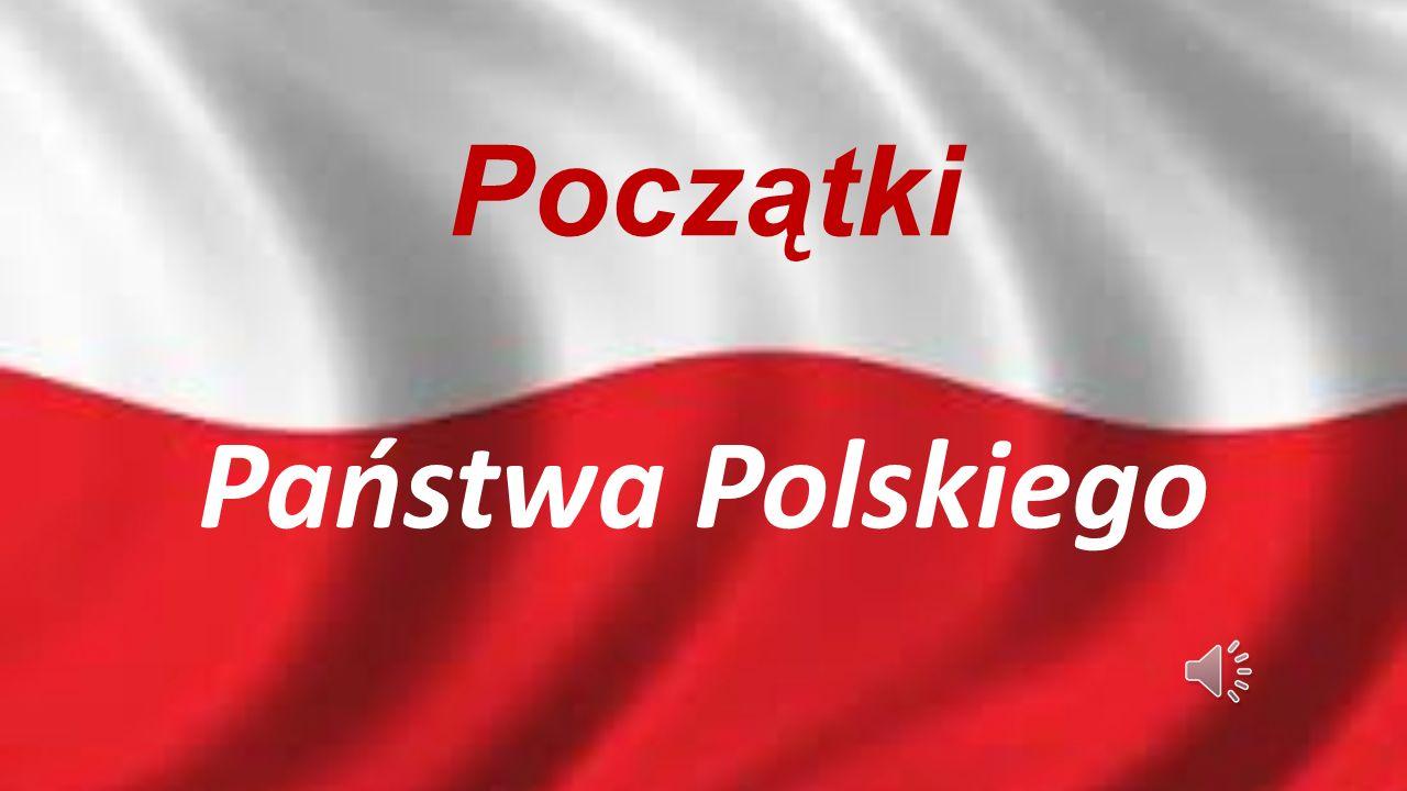 Mieszko I książę Polski Mieszko I to historyczny pierwszy władca Polan, uważany zarazem za faktycznego twórcę państwowości polskiej.