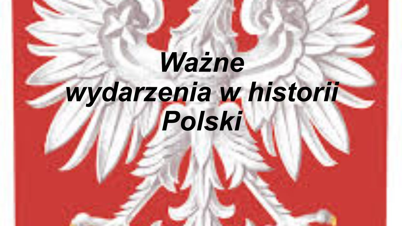Bolesław Chrobry - Pierwszy Król Polski Był synem Mieszka I, księcia Polski i Dobrawy, czeskiej księżniczki. Objął rządy w 992 roku, wypędzając krótko