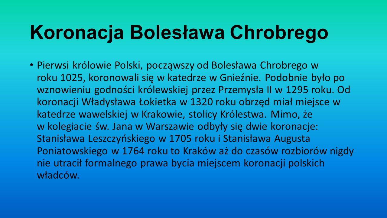 Zjazd Gnieźnieński Zjazd odbył się między 7 a 15 marca 1000 roku w Gnieźnie. Do grobu św. Wojciecha przybył cesarz Otton III, zwany też Ottonem Rudym.