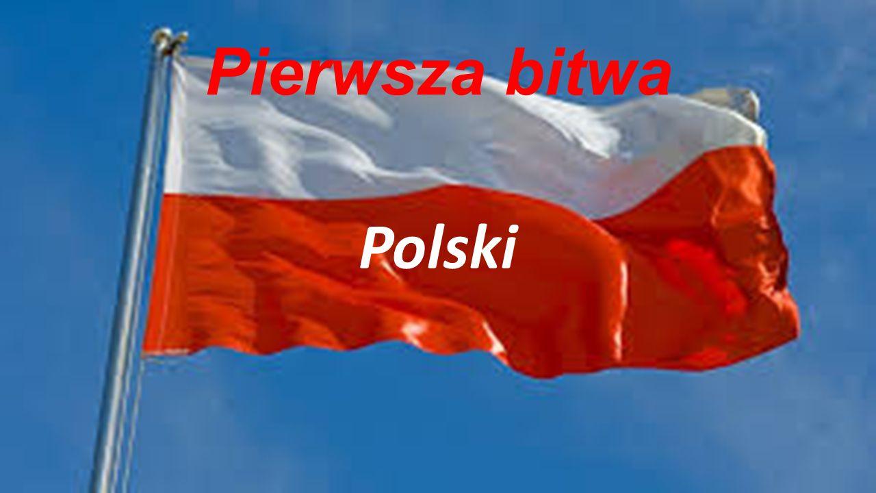 Koronacja Bolesława Chrobrego Pierwsi królowie Polski, począwszy od Bolesława Chrobrego w roku 1025, koronowali się w katedrze w Gnieźnie. Podobnie by