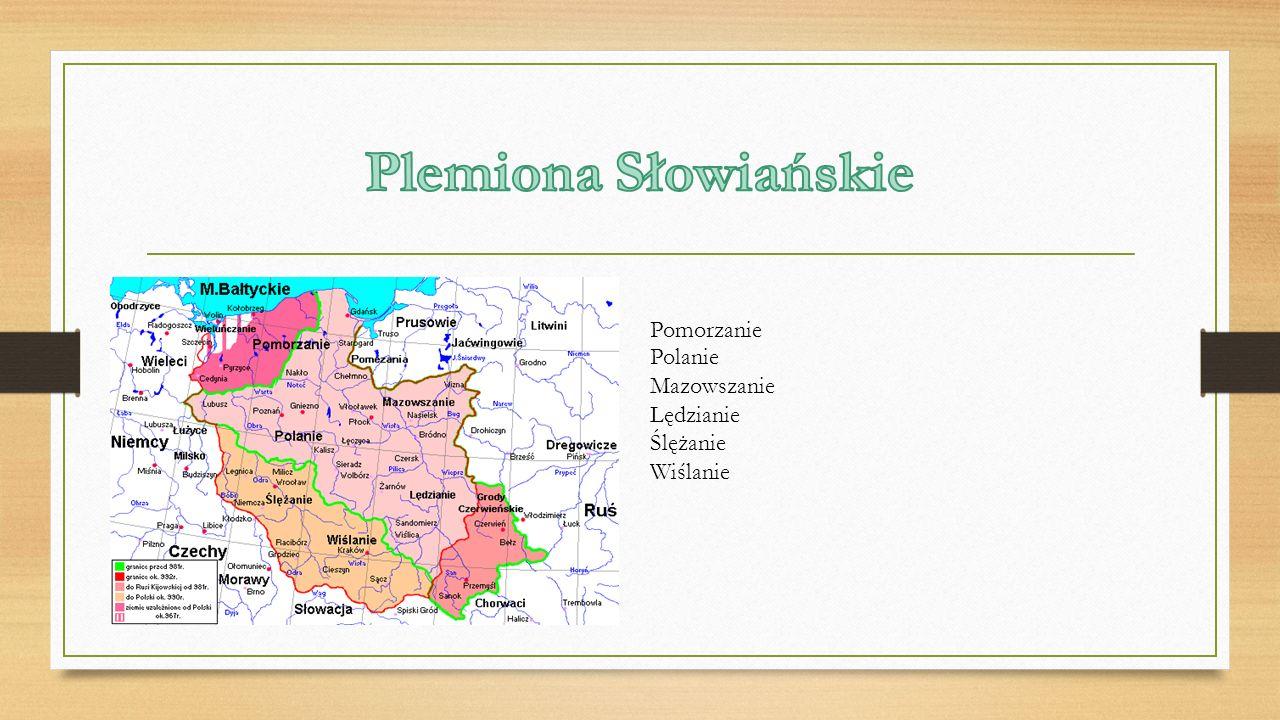 Legenda o trzech braciach: Lechu, Czechu i Rusie, którzy osiedli na zachodzie, południu oraz wschodzie i dali początek oddzielnym krajom zachodnio-słowiańskim: Polsce, Czechom i wschodniosłowiańskiej Rusi.