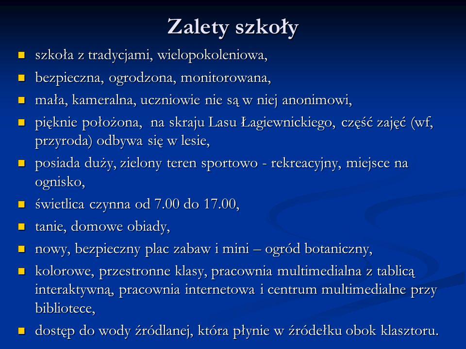 Gratulacje od Prezydent Hanny Zdanowskiej i Prezydenta Krzysztofa Piątkowskiego