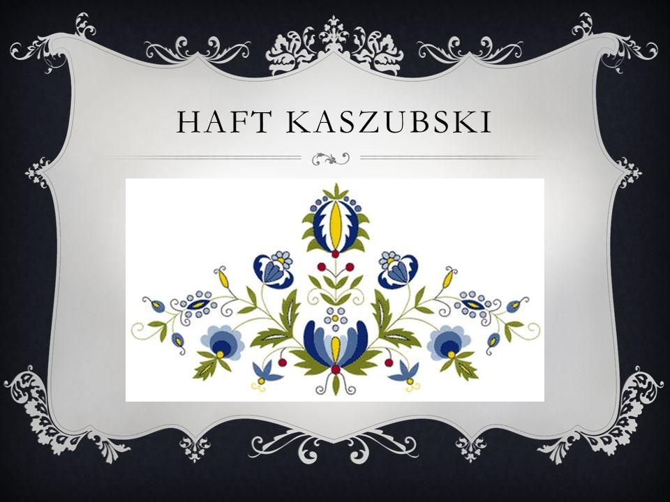 Tradycje bo ż onarodzeniowe na Kaszubach s ą bardzo bogate.