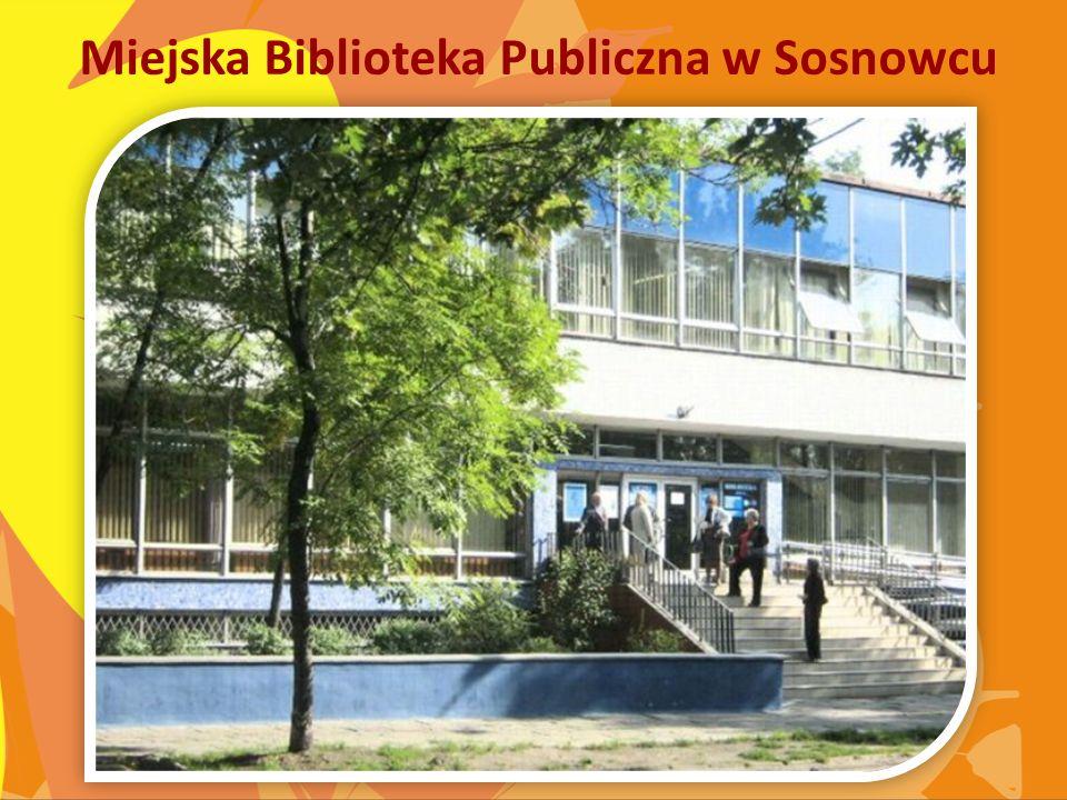 Dzienny Dom Pomocy Społecznej nr 2 (ul.Żeromskiego 4b) Dzienny Dom Pomocy Społecznej nr 2 (ul.