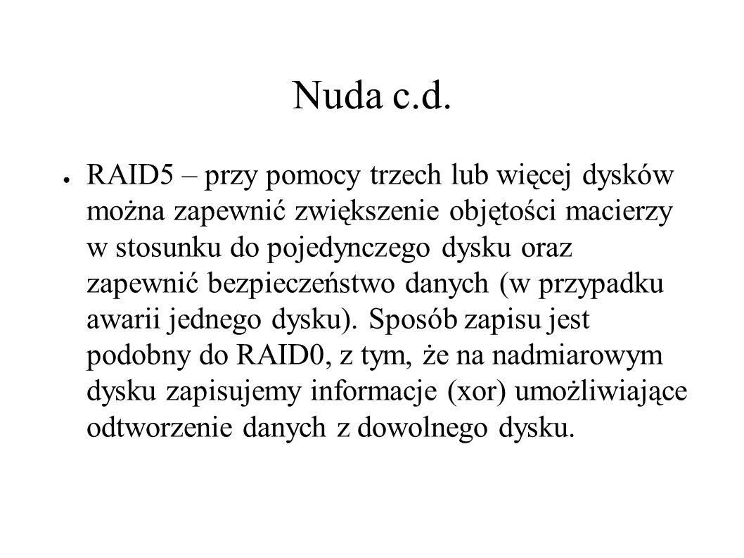 Nuda c.d.