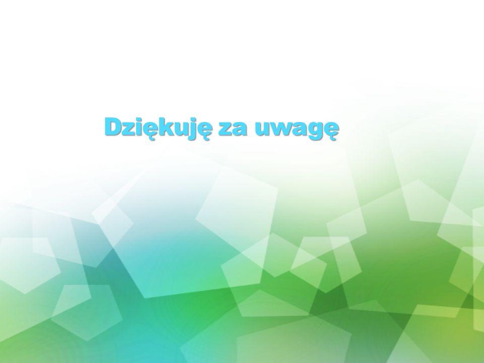 Bibliografia: https://pl.wikipedia.org/wiki/Polsko- niemiecki_traktat_o_dobrym_s%C4%85siedztwie https://pl.wikipedia.org/wiki/Polsko- niemiecki_traktat_o_dobrym_s%C4%85siedztwie https://pl.wikisource.org/wiki/Traktat_mi%C4%99dzy_Rzecz%C4% 85pospolit%C4%85_Polsk%C4%85_a_Republik%C4%85_Federaln %C4%85_Niemiec_o_dobrym_s%C4%85siedztwie_i_przyjaznej_ws p%C3%B3%C5%82pracy_z_17.06.1991_r.