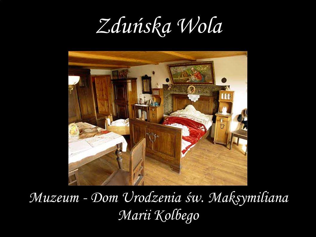 Skansen Lokomotyw w Karsznicach Zduńska Wola