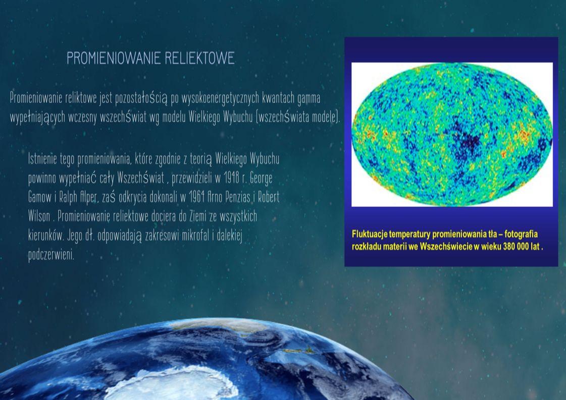 Czarna dziura »Czarna dziura jest obiektem kosmicznym podobnie jak: planeta, gwiazda i galaktyka.