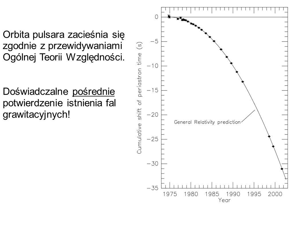 Rezzola, et al.