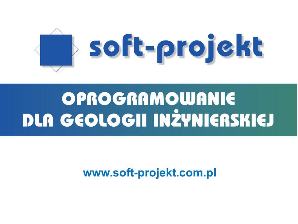 www.soft-projekt.com.pl Tytuł
