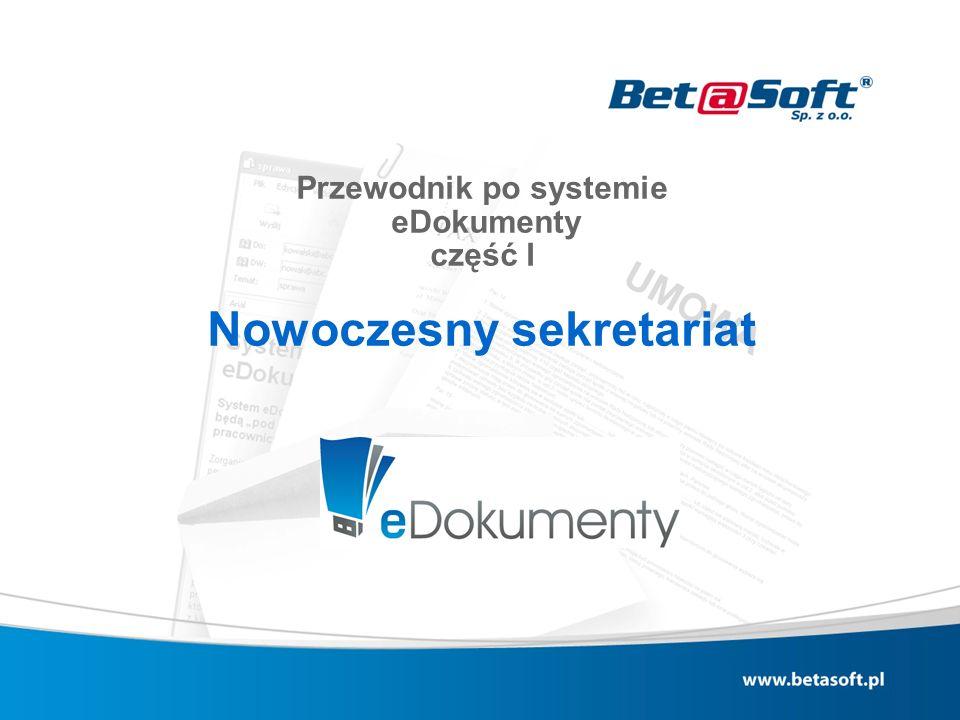 Po zarejestrowaniu wszystkich dokumentów w danym dniu Dziennik można wydrukować