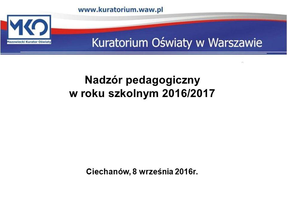 Kierunki realizacji polityki oświatowej państwa 1.Upowszechnianie czytelnictwa, rozwijanie kompetencji czytelniczych wśród dzieci i młodzieży.