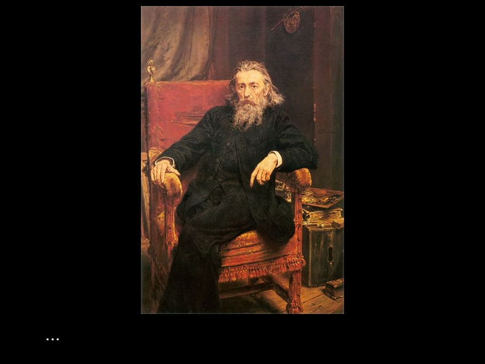 Michał Anioł był wybitnym włoskim rzeźbiarzem, malarzem i architektem.