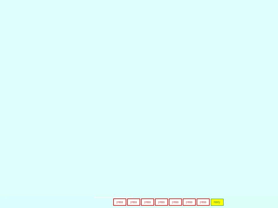 9 fosa P d,P ś NmNmNmNm nM River Nogat (~ 1300r.) Zamek Średni w Malborku: fundament Ściany Zachodniej z początku XIVw. -fundament Ściany Zachodniej z