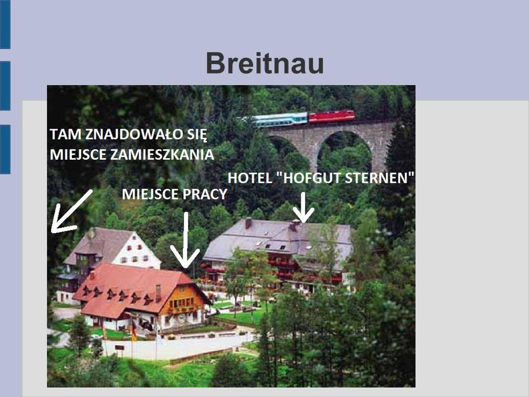 """""""Czas wolny ● Między innymi do Szwajcarii ● (zdj.Luzerna)"""
