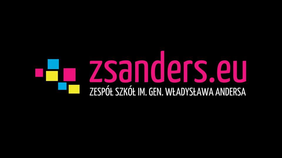 Nasza szkoła, istnieje w Częstochowie od przeszło 10 lat.