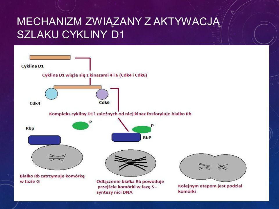 GERMINALNA MUTACJA CDC73