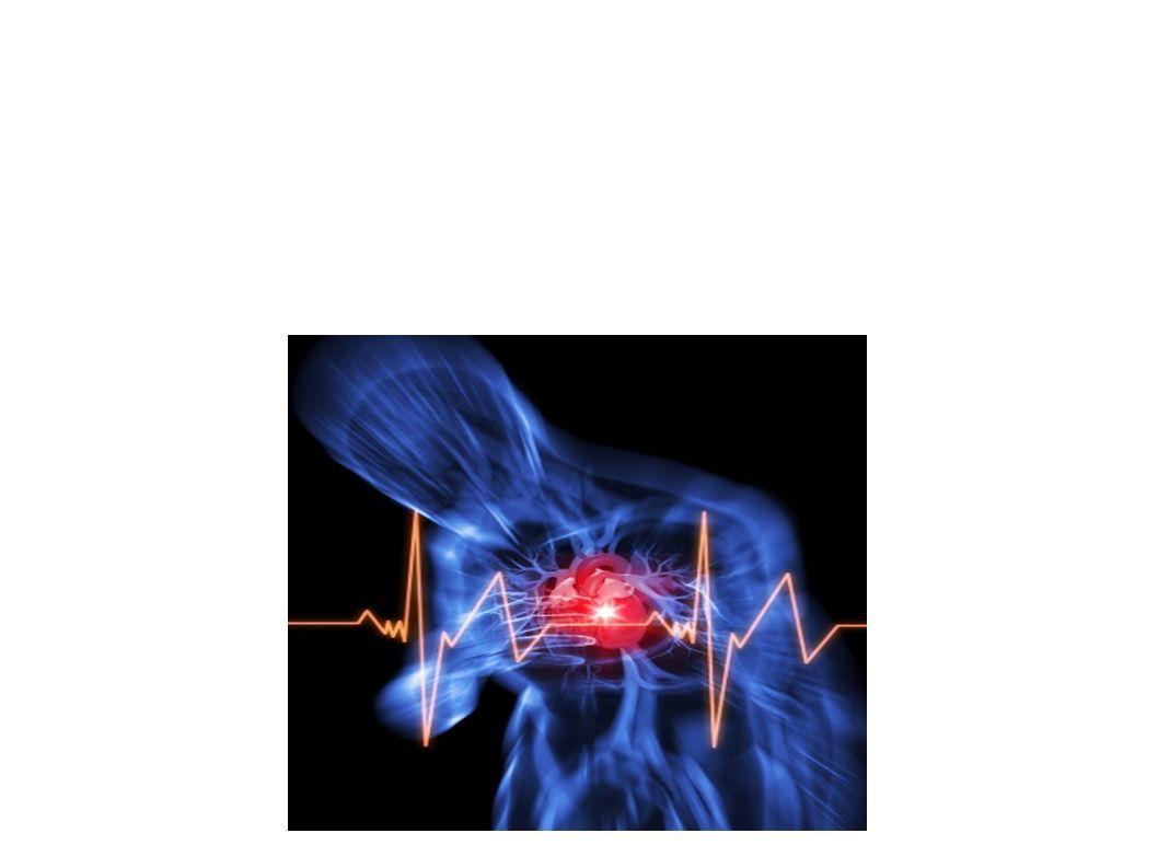 U tych, którzy piją energy drinki na kanapie przed telewizorem, mogą doprowadzić do zawału serca i udaru mózgu.