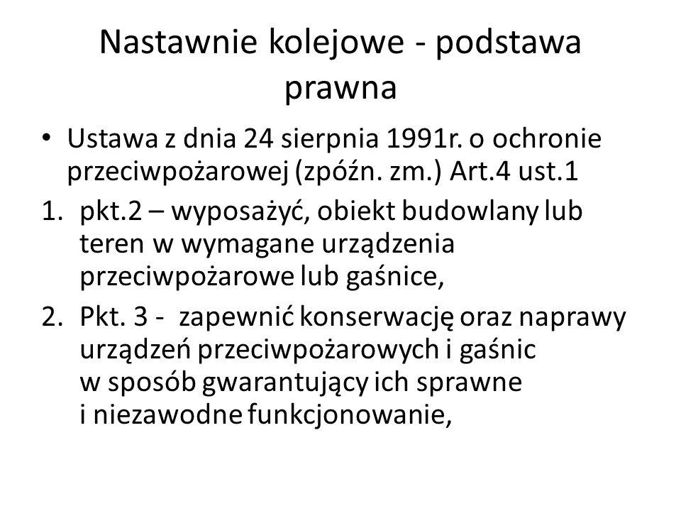 Dziękuję za uwagę PKP PLK S.A.Zakład Linii Kolejowych w Krakowie Wojciech Regulski.
