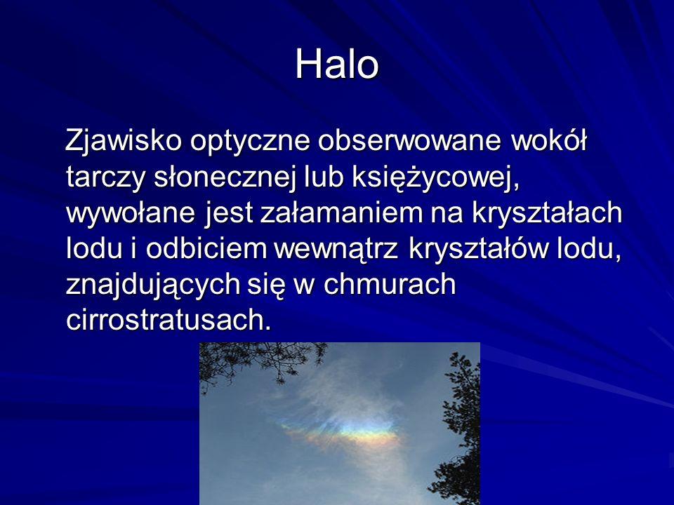 Zaćmienie Słońca i Księzyca Zjawisko astronomiczne polegające na tym, że cień jednego ciała niebieskiego pada na powierzchnię drugiego.