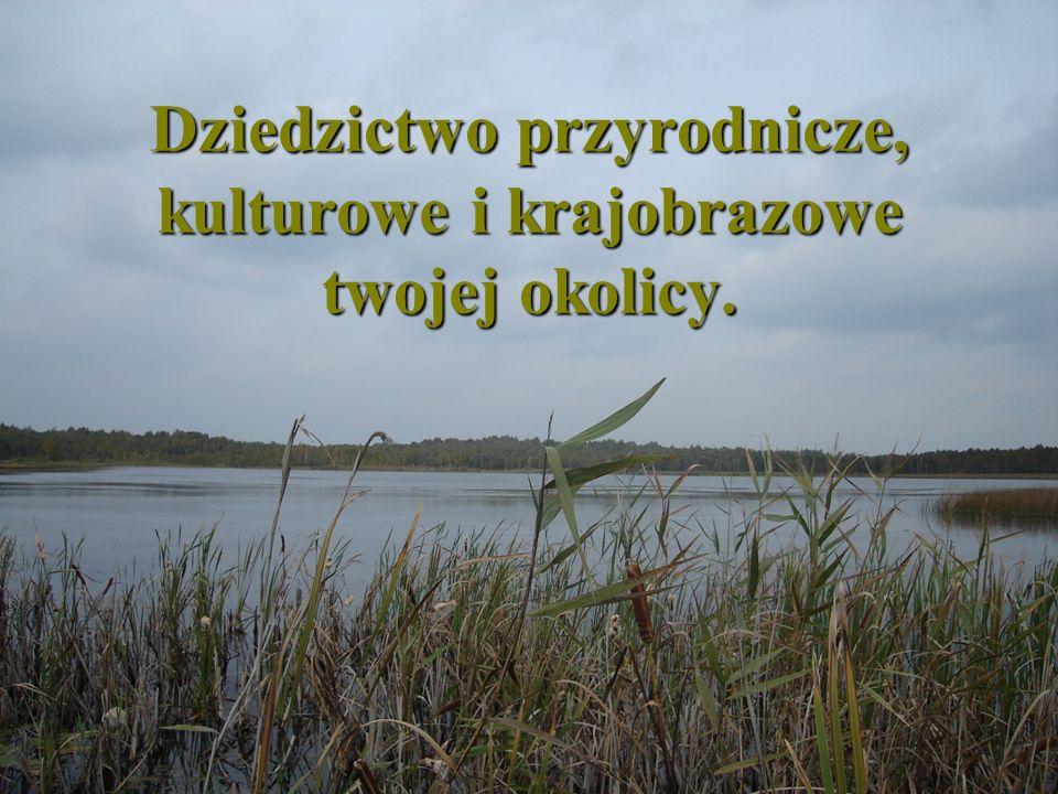 Hrubieszowskie wydało światu wielu znakomitych ludzi.