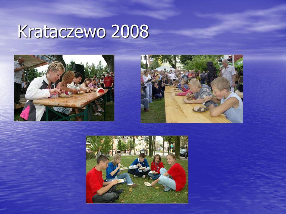 Krataczewo 2008