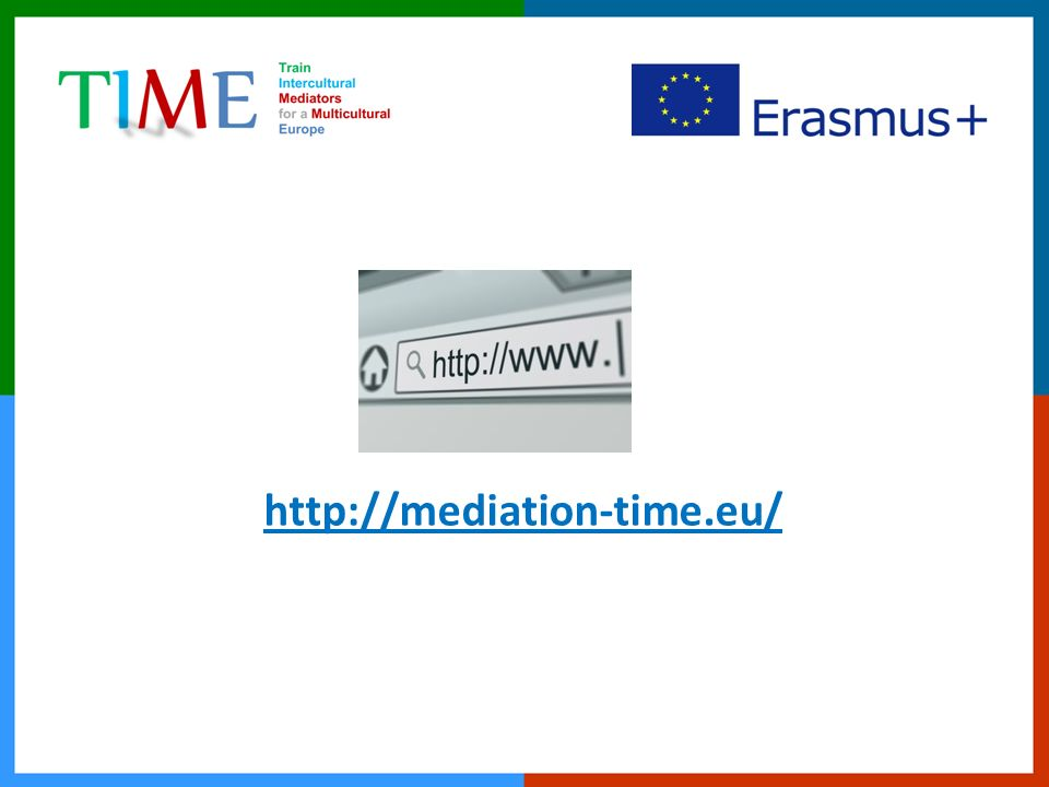 http://mediation-time.eu/