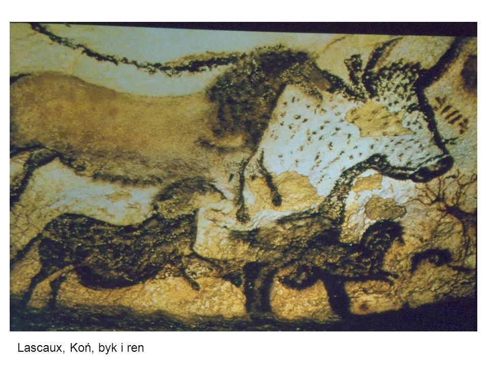 Wenus z Lespugue, kieł mamuta, 14,7 cm