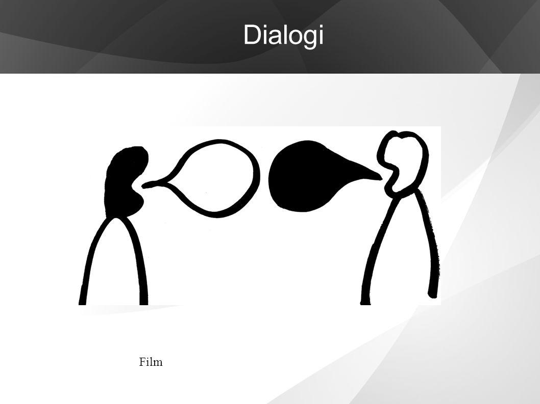Dialogi Film