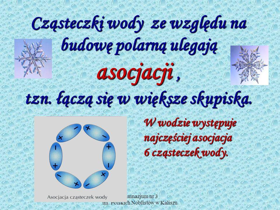 Gimnazjum nr 3 im. Polskich Noblistów w Kaliszu (ok. 287 - ok. 212 p.n.e ) EUREKA !
