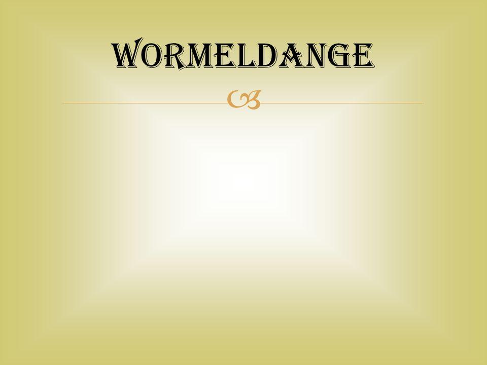  Wormeldange