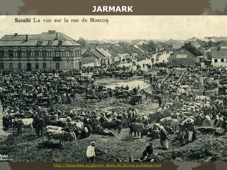 http://fotopolska.eu/glowne_dzialy,60,20/woj.podlaskie.html JARMARK