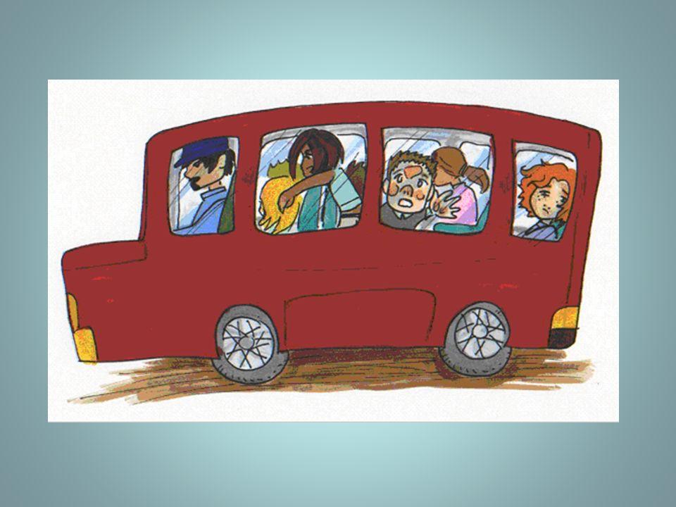 """Mittwoch / Środa 07:30 Uhr: Śniadanie 09:30 Uhr: Zwiedzanie SYNAGOGI w Schweich 10:30 Uhr: Wizyta w """"Levana-Schule 12:15 Uhr: Obiad w szkole 14:00 Uhr: Rejs statkiem po Mozeli 18:00 Uhr: Kolacja w Neumagen (sznycel) Potem: Powrót autobusami"""