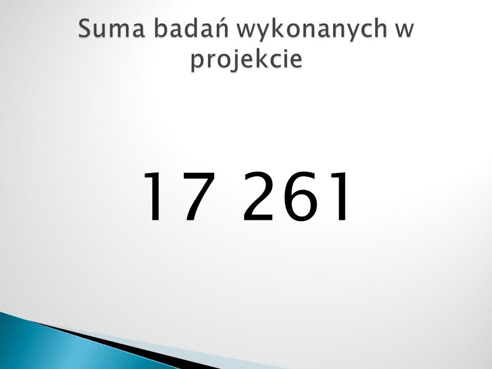 17 261