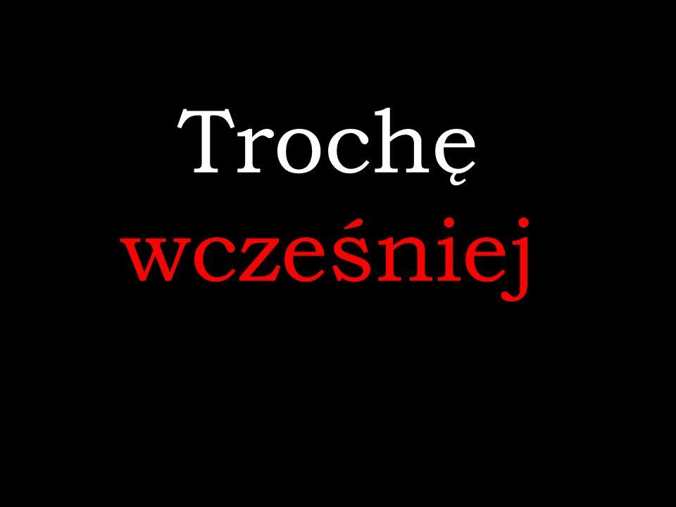 11 czerwca 1860 w Warszawie odbyła się pierwsza od 30 lat wielka manifestacja patriotyczna zorganizowana w związku z pogrzebem wdowy po bohaterze powstania listopadowego generale Józefie Sowińskim.