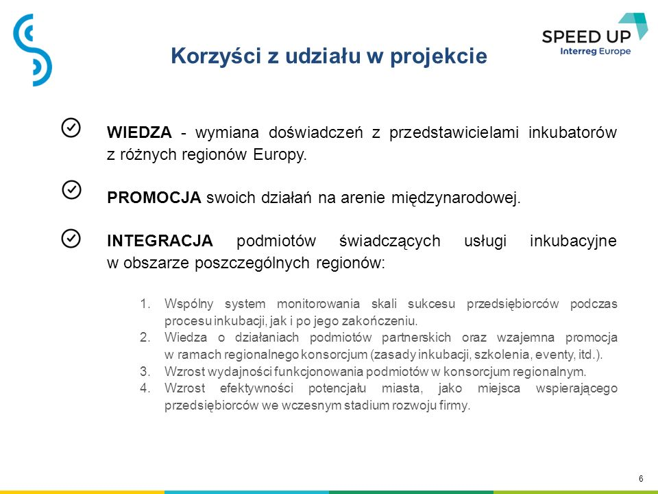 Project smedia Zapraszamy do współpracy.Jan Krzyżanowski Urząd m.st.